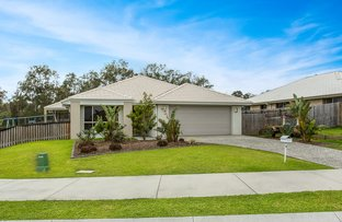 Picture of 16 Lachlan Street, Gleneagle QLD 4285