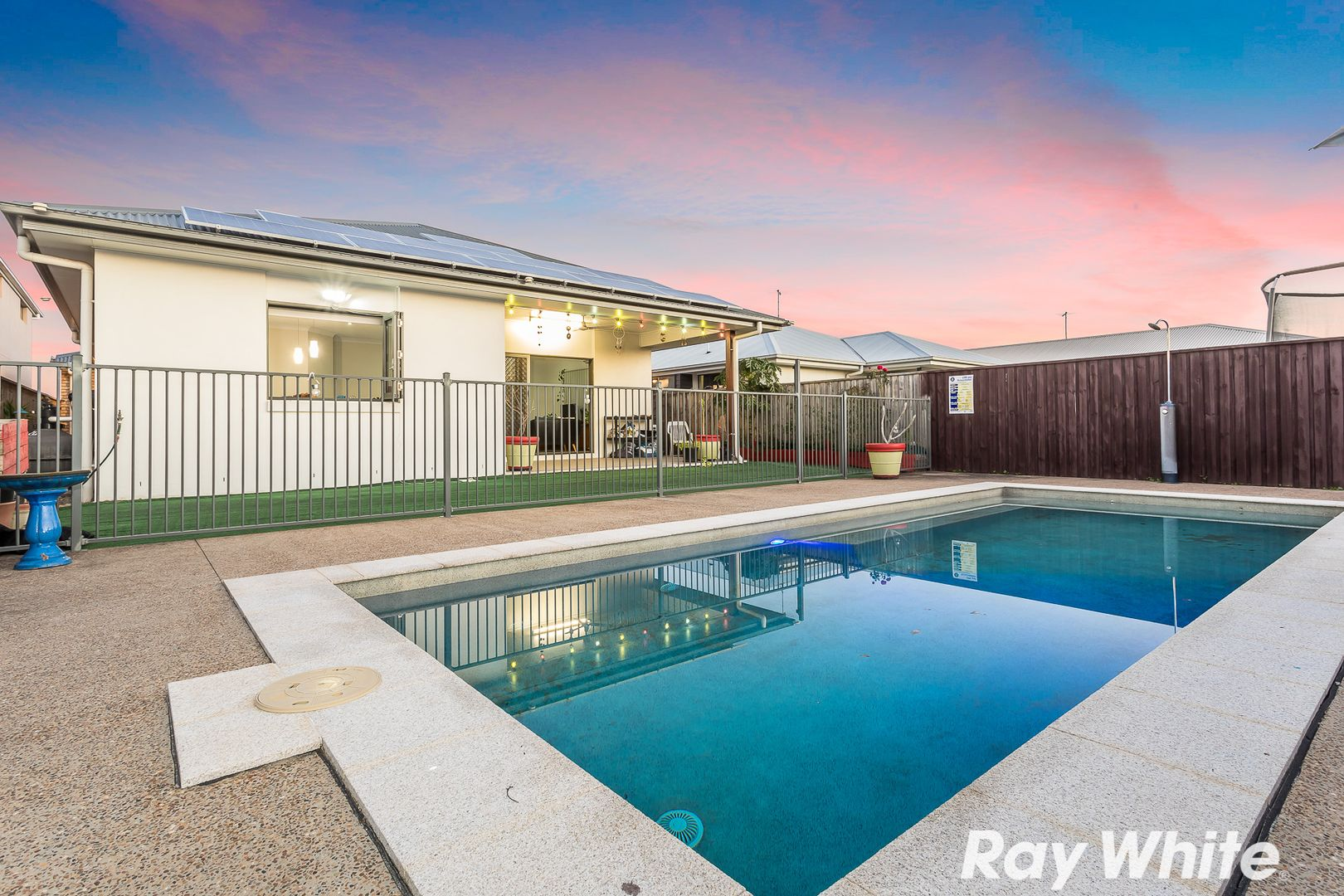22 Matthew Court, Griffin QLD 4503, Image 1
