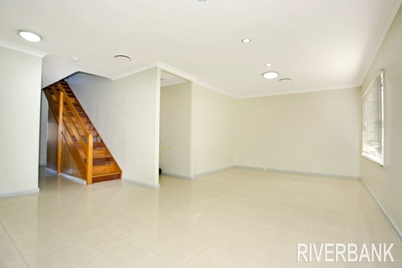 35 Richardson Street, Merrylands NSW 2160, Image 1