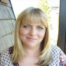Donna Foy, Property Specialist
