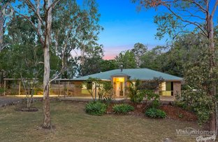 Picture of 9 CLOVER CT, Gleneagle QLD 4285