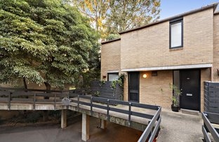 Picture of 46A Napier Street, South Melbourne VIC 3205