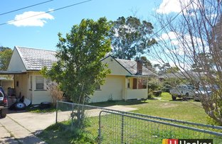 25-27 Riverstone Road, Riverstone NSW 2765