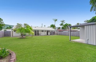Picture of 6 Whelk Close, Trinity Beach QLD 4879