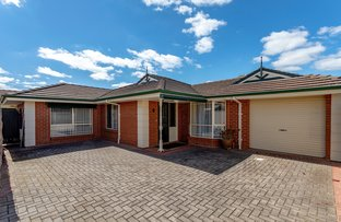 Picture of 3/39 Dunrobin Road, Hove SA 5048