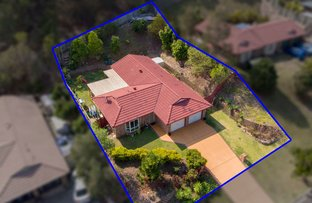 Picture of 5 Pinemount Crescent, Oxenford QLD 4210