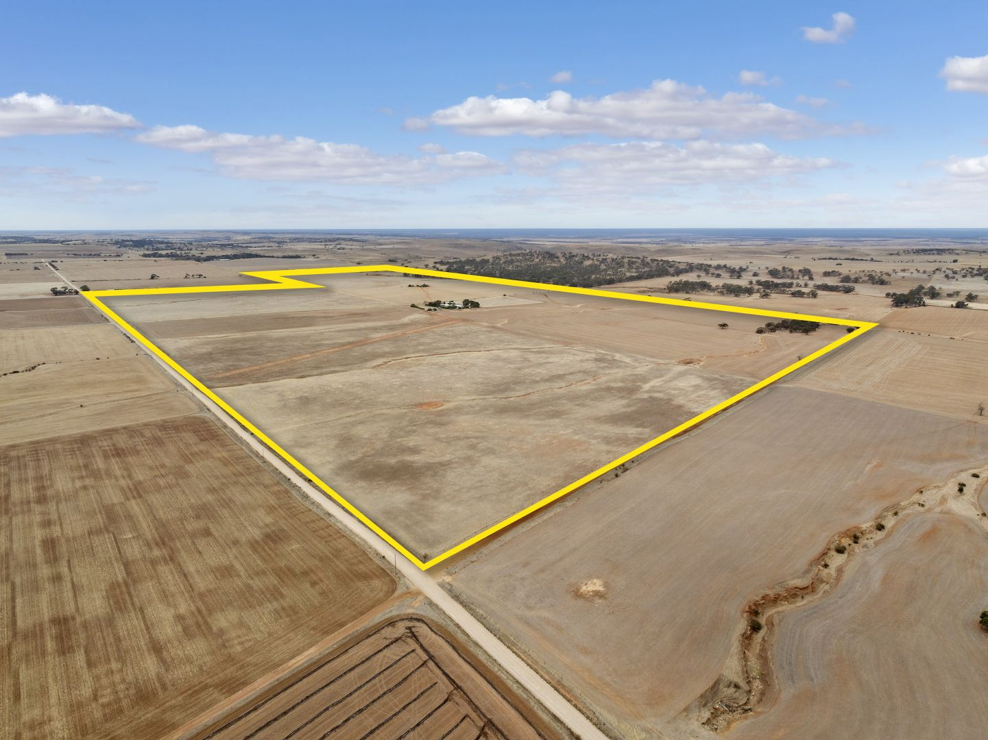'Valley Farm' - 128 Valley Farm Road, Truro SA 5356, Image 2