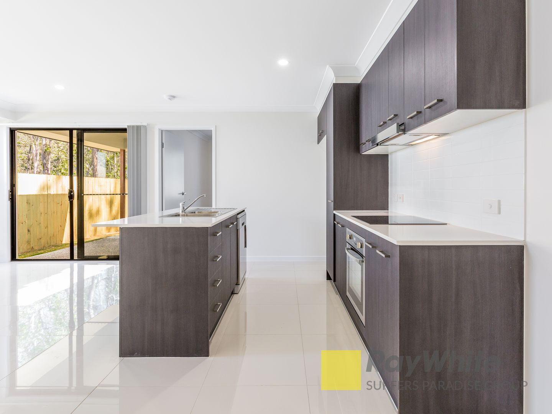 1/28 Beck Street, Park Ridge QLD 4125, Image 1