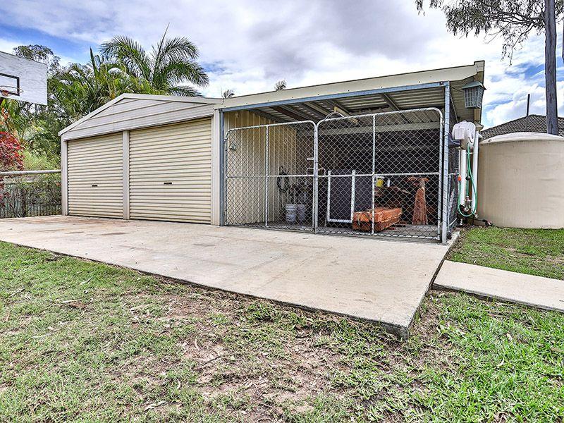 21A Byrnes Road South, Joyner QLD 4500, Image 1