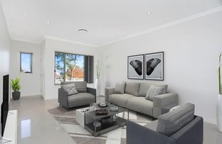 Picture of 6/57-61 North Rocks Road, North Rocks NSW 2151