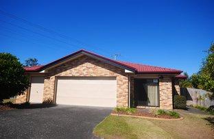 Picture of 1/23 Barwon Street, Murrumba Downs QLD 4503