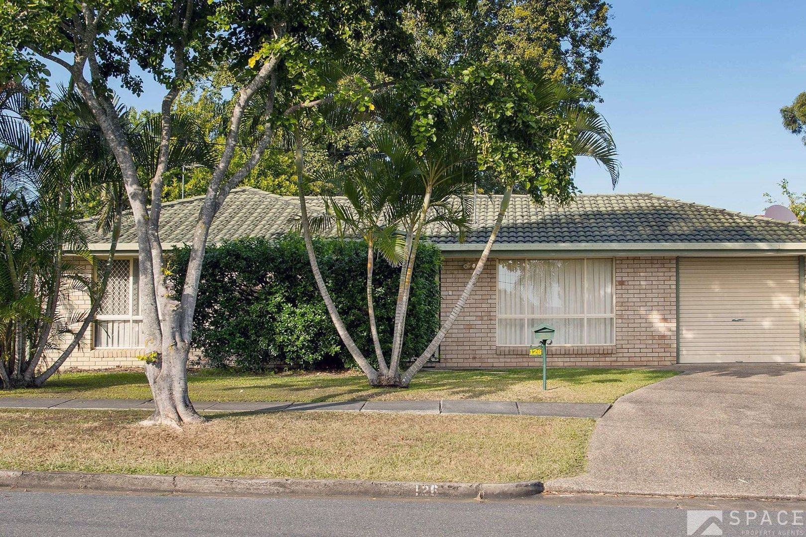 126 Elfreda Street, Enoggera QLD 4051, Image 0