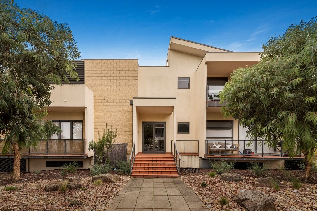 5/28 Diamond Boulevard, Greensborough VIC 3088, Image 1