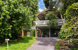 Picture of 6 Melinda Street, Kenmore QLD 4069