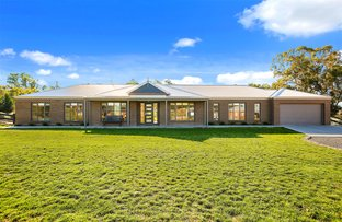 Picture of 4 Morgan Drive, Yea VIC 3717