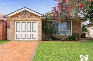 Picture of 22 Kite Crescent, Hamlyn Terrace NSW 2259