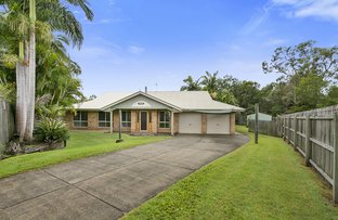 Picture of 13 Carruthers Court, Cooroy QLD 4563