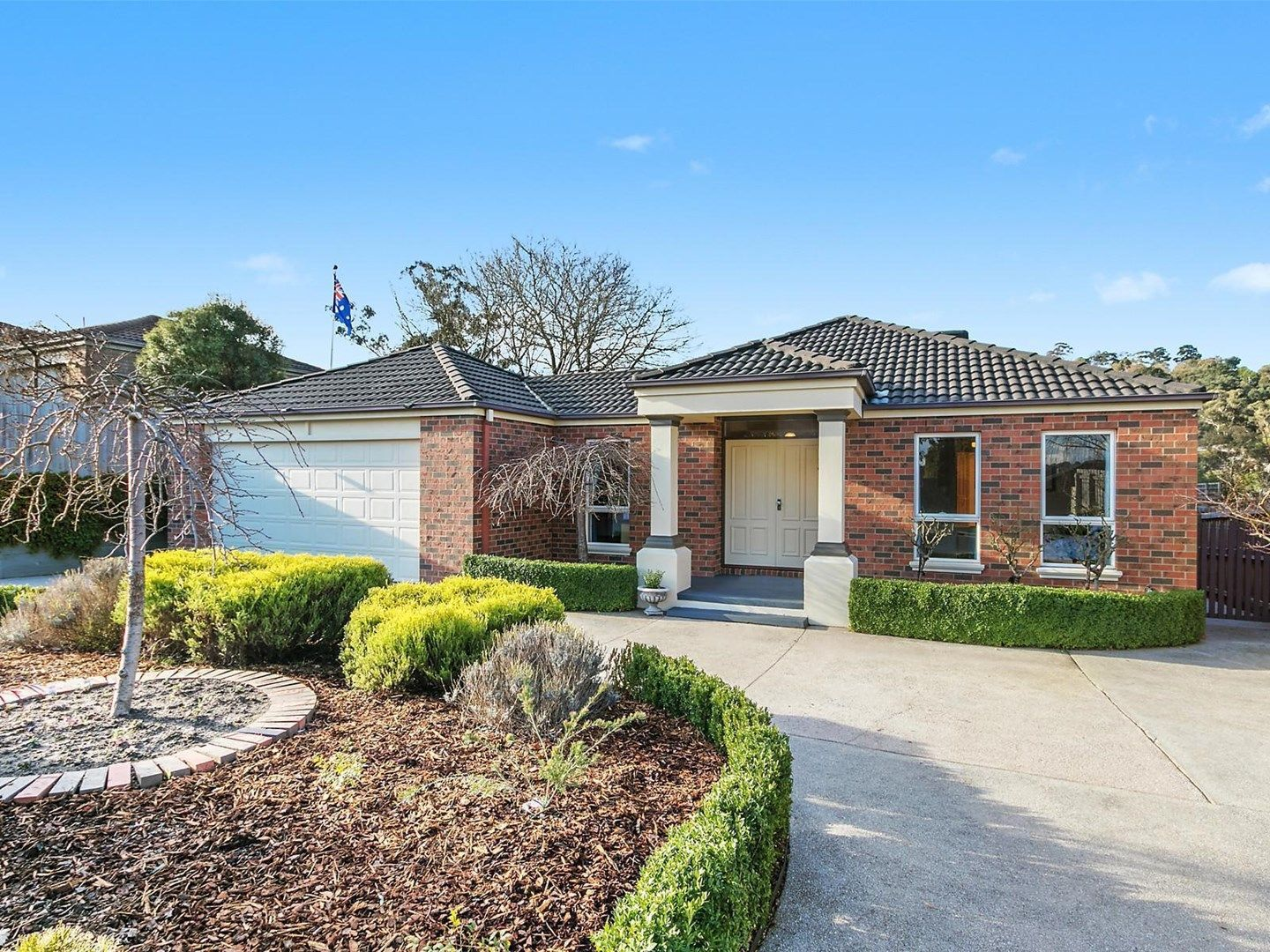 20 Aberdeen Drive, Lilydale VIC 3140, Image 0