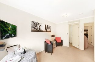 Picture of 1/40 Humphrey Place, Kirribilli NSW 2061