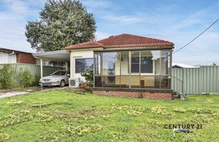 Picture of 83 Wentworth Street, Wallsend NSW 2287