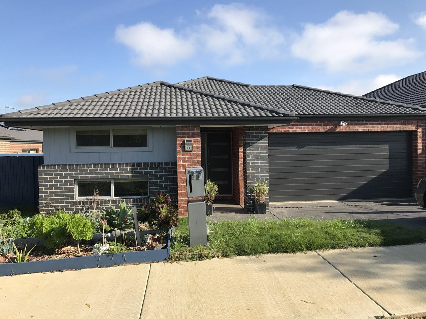 77 Village Green, Leopold VIC 3224, Image 0