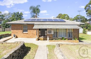 Picture of 32 Oliphant Street, Mount Pritchard NSW 2170