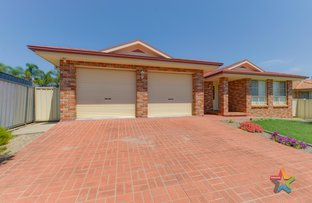 Picture of 4 Finch Place, Tamworth NSW 2340