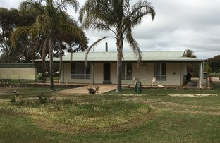 Picture of 198 Smuts Road, Kendenup WA 6323