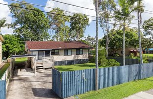 Picture of 12 Lindley Street, Woodridge QLD 4114