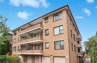 2/20 Queens Road, Brighton-Le-Sands NSW 2216