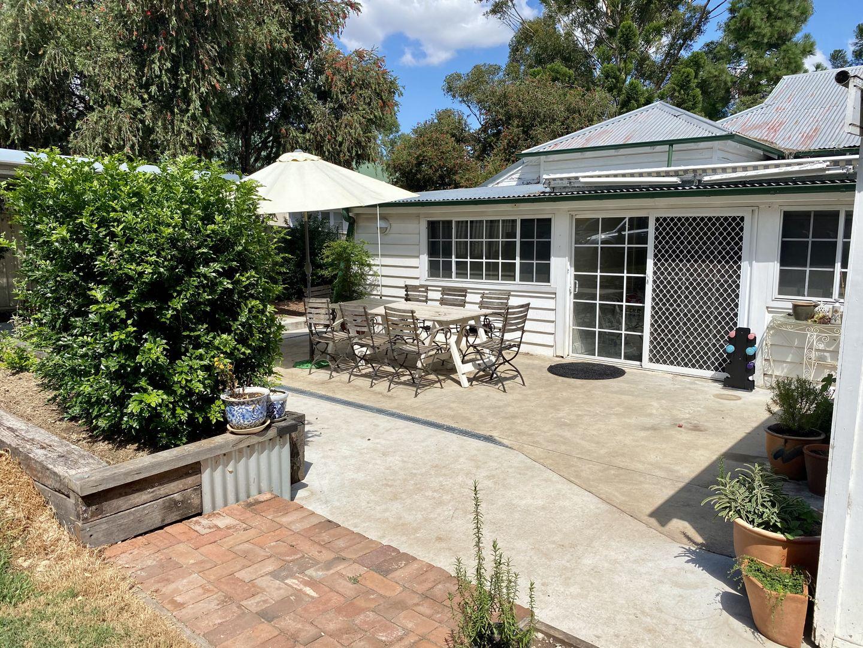 66 Dewhurst Street, Werris Creek NSW 2341, Image 1