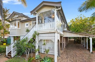 Picture of 22 Pryde Street, Camp Hill QLD 4152