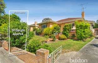 50 Railway Parade South, Chadstone VIC 3148