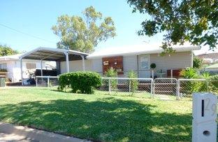 29 Buckley Avenue, Mount Isa QLD 4825