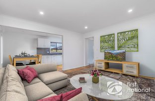 Picture of 25 Weber Cres, Emerton NSW 2770