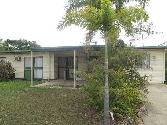 3 Sanderson Court, Collinsville QLD 4804, Image 0