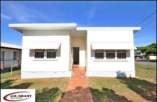 Picture of 38 Sheehan Street, Kallangur QLD 4503