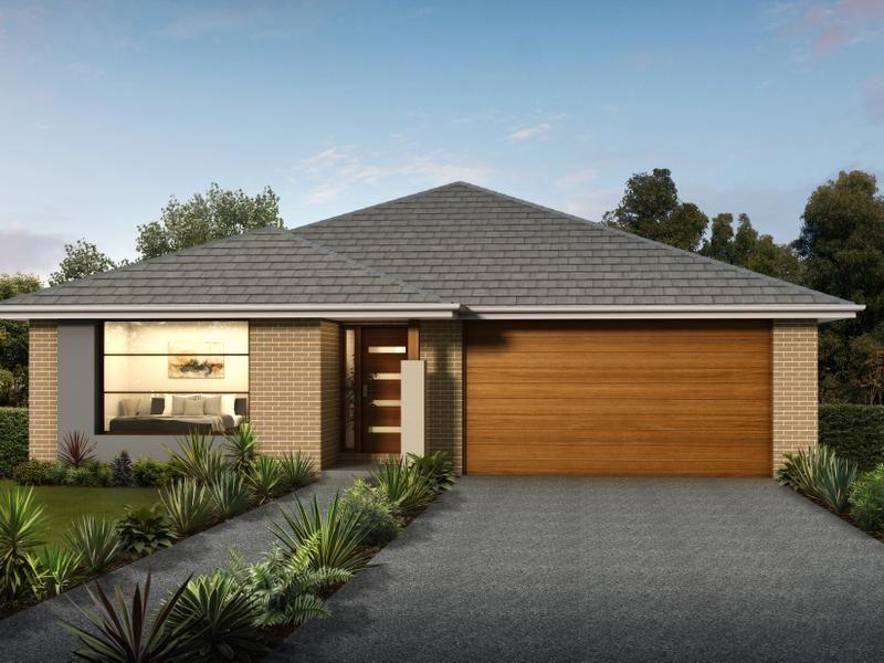 31 Dora Street, Cooranbong NSW 2265, Image 2