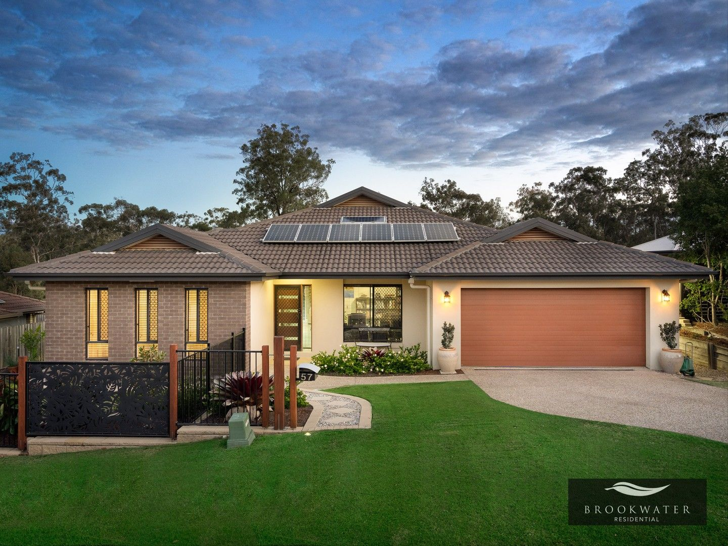 57 Burns Circuit, Augustine Heights QLD 4300, Image 0