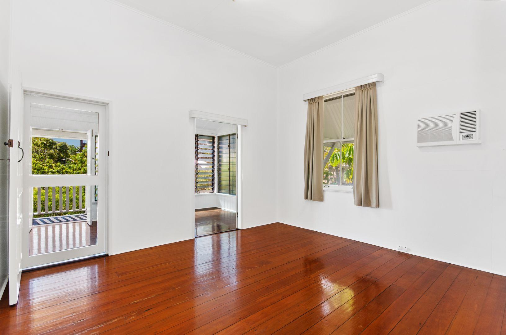 302 Stanley Street, North Ward QLD 4810, Image 1
