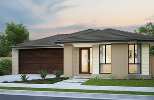 Picture of 702 New Road, Maudsland QLD 4210