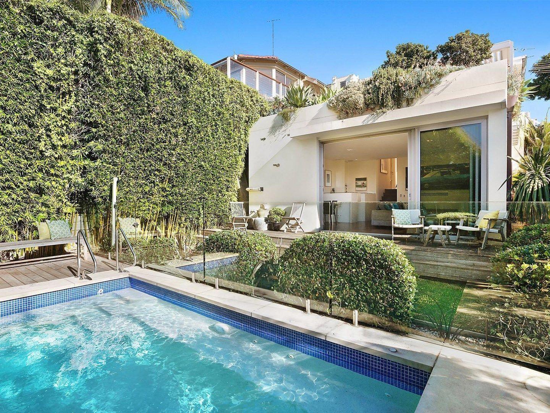 44A Gardyne Street, Bronte NSW 2024, Image 0