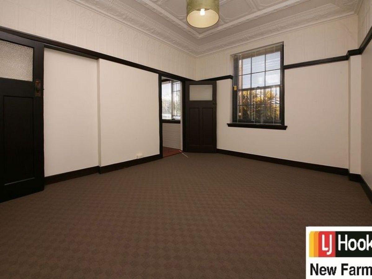 2/313 Bowen Terrace, New Farm QLD 4005, Image 2
