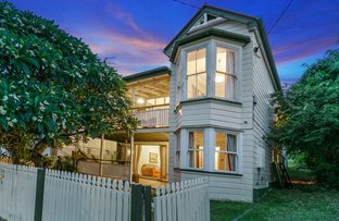Picture of 10 Benalla Street, Manly QLD 4179