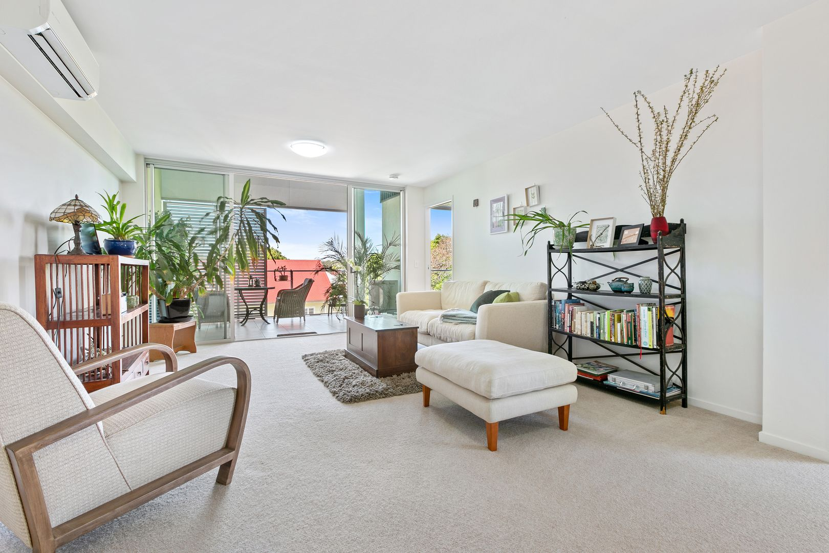 17/25 Cracknell Road, Annerley QLD 4103, Image 1