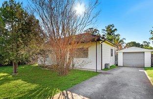 Picture of 62 Frank Street, Mount Druitt NSW 2770