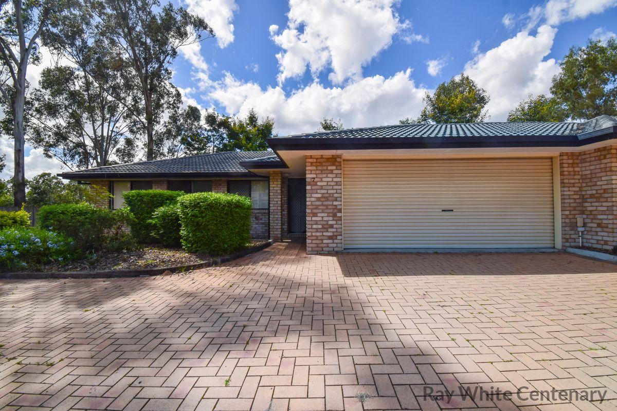 7/50 Endeavour Street, Mount Ommaney QLD 4074, Image 0