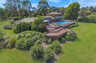 Picture of 13 Devon Hills Road, Devon Hills TAS 7300