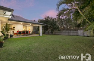 Picture of 83 Gibraltar Circuit, Parkinson QLD 4115