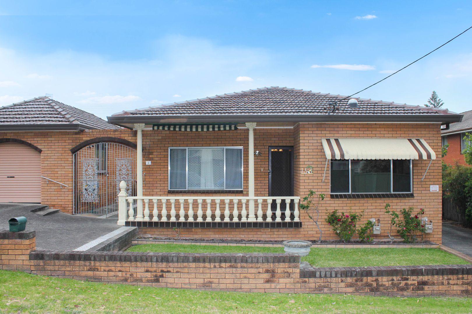4/15 Alban Street, Corrimal NSW 2518, Image 0